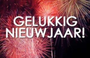 20151229-gelukkig-nieuwjaar
